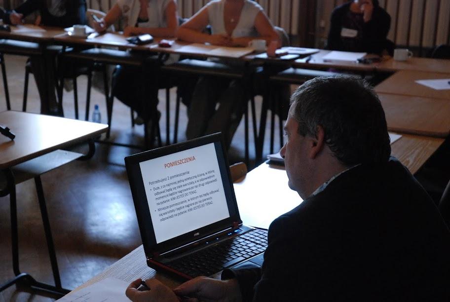 Szkolenie 21-09-2012, cz. 1 - DSC_0176.JPG