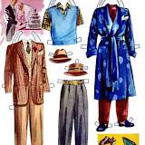 clothes5.jpg