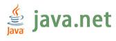 javanet_logo