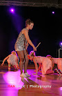 Han Balk Dance by Fernanda-3512.jpg