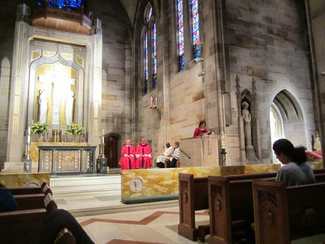 Divine Mercy Apostolate -first meeting and mass at the Cathedral the Christ the King, Atlanta. - Mass%2BCh.K.%2BCathedral001%2B%25281%2529.jpg