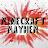 Joe The Minecarfter ! avatar image
