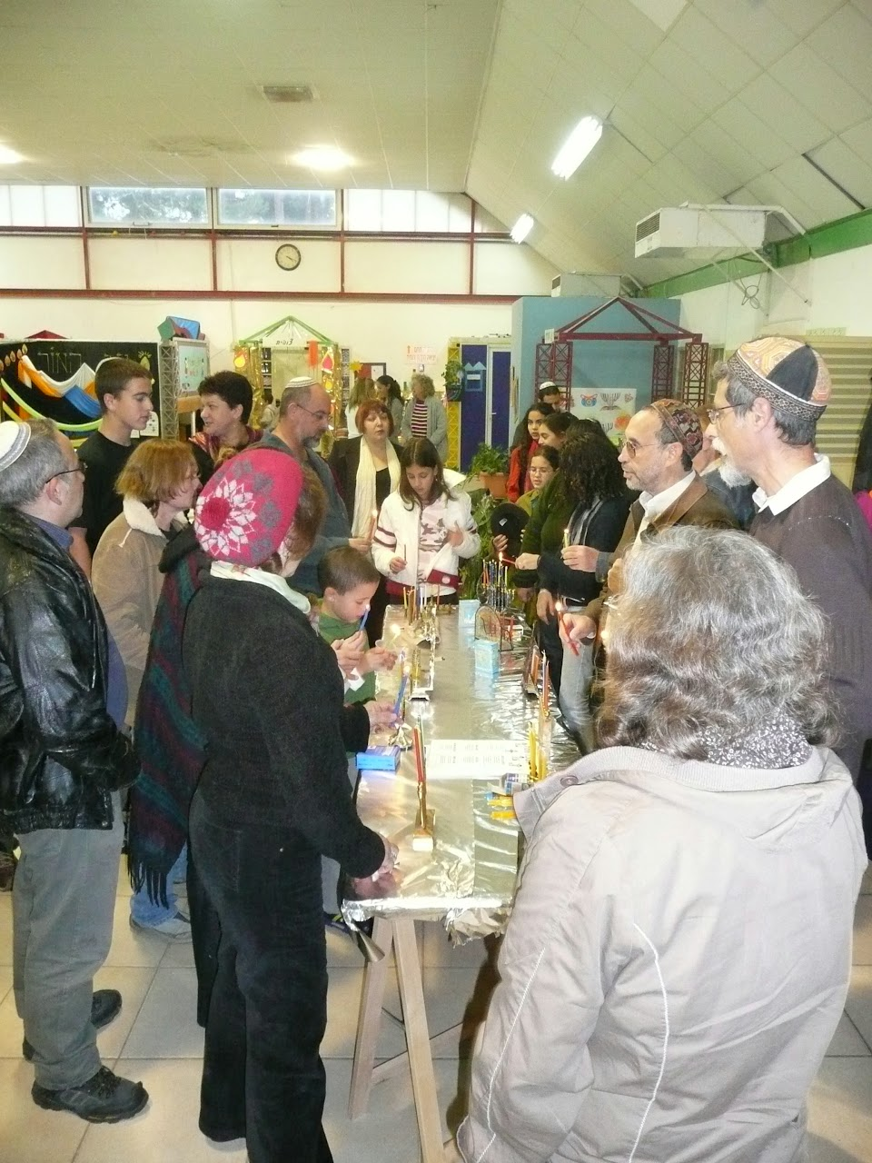 Hanukkah 2008  - 2008-12-26 16.17.43.jpg