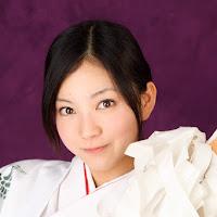 Bomb.TV 2008.01 Saki Takayama & Maari xmk022.jpg