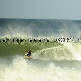 _DSC0614.thumb.jpg