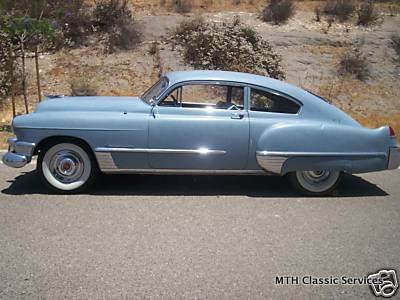 1948-49 Cadillac - 91ba_1.jpg