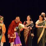 A2MM Makar Sankrant 31Jan 2015(746).JPG