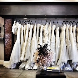 Blush Bridal Couture's profile photo