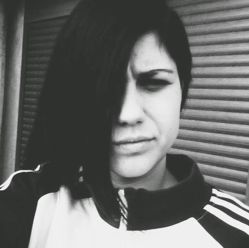 laurafernandez3 Laura Fernandez