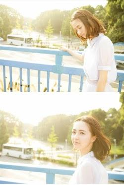 Aizawa Rina 逢沢りな