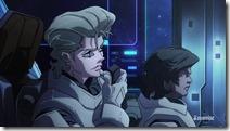 Gundam Thunderbolt - 01 -4
