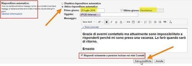 gmail-risponditore-automatico