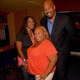KiKi Shepards 7th Annual Celebrity Bowling Challenge - Kiki%2BS.%2B25..jpg