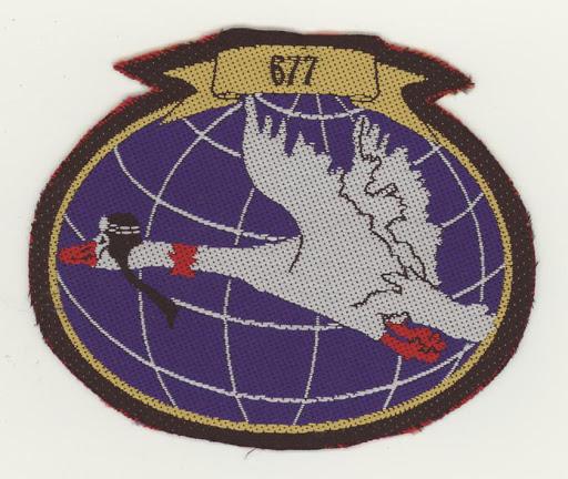 SerbianAF 677 TRAE.JPG