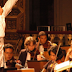 Concerto Sinos realiza hoje terceiro recital da temporada 2021