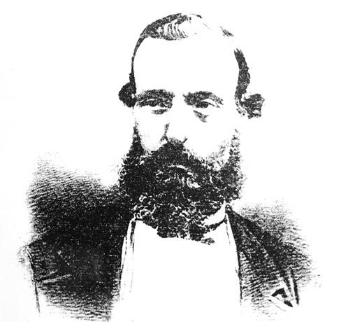 wiloliam-markham-1883-assistant-light-keeper-kickedin-head-by-horse