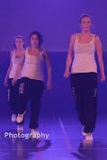 Han Balk Voorster dansdag 2015 avond-3066.jpg