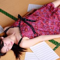 Bomb.TV 2006-06 Channel B - Takaou Ayatsuki BombTV-xat054.jpg