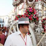 CaminandoalRocio2011_102.JPG