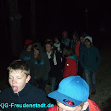 ZL2012Geisterpfad - Geisterpfad%2B%252831%2529.JPG