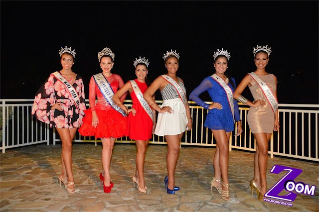 Miss Teen Aruba @ Divi Links 18 April 2015 - Image_155.JPG