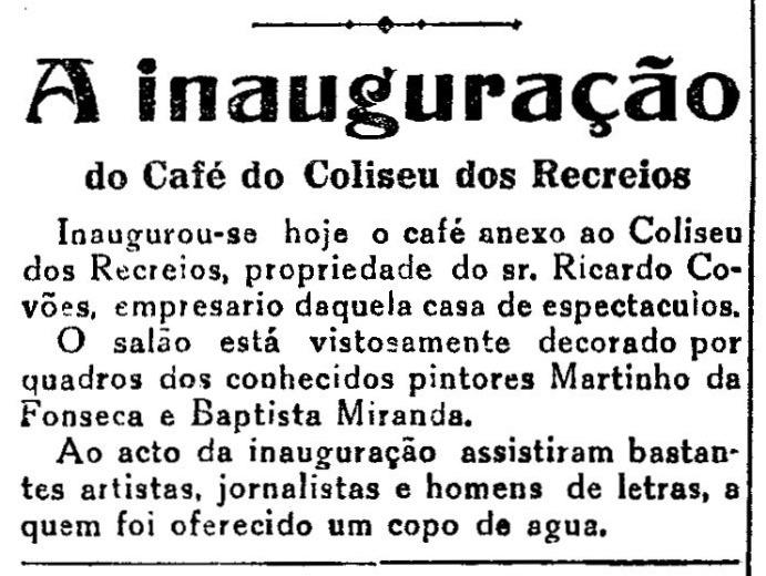[Caf-16-10-1924.14]