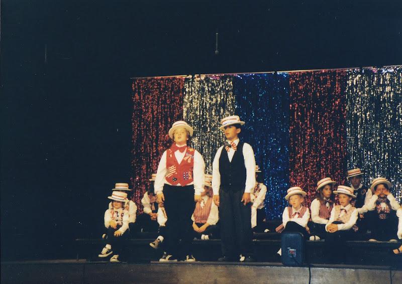 1994 Vaudeville Show - IMG_0137.jpg