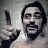 Murat Akinci avatar image