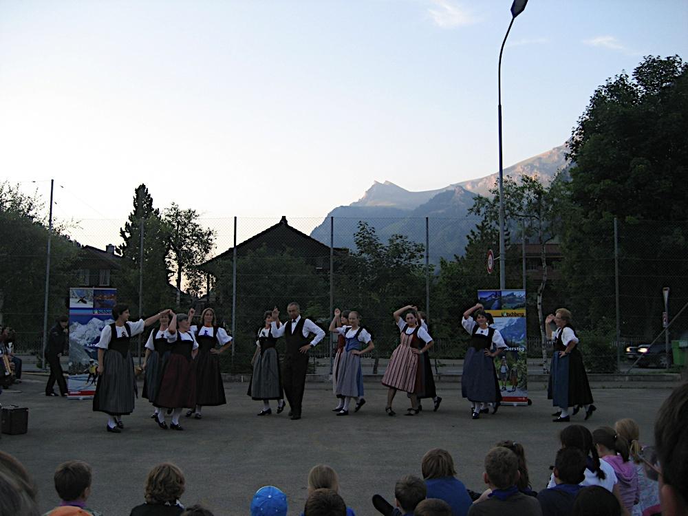 Campaments a Suïssa (Kandersteg) 2009 - IMG_3437.JPG