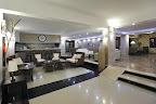 Фото 4 Costa Bitezhan Hotel ex.Bitezhan Hotel