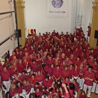Diada de Sant Miquel 2-10-11 - 20111002_108_Lleida_Festa_Major.jpg