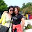 Annie Wang's profile photo