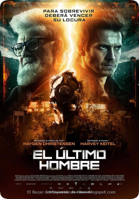 AFICHE - EL ULTIMO HOMBRE.jpeg