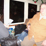 Polar Express Christmas Train 2010 - 100_6311.JPG