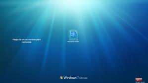 VirtualBox_Windows XP_18_09_2017_15_44_38