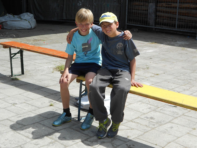 Welpenkamp Ruisbroek 2016 - DSCN1510.JPG