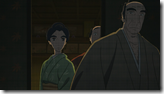 [Ganbarou] Sarusuberi - Miss Hokusai [BD 720p].mkv_snapshot_00.30.15_[2016.05.27_02.40.12]