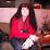 Amanda Daelene Brown's profile photo