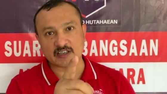 Wakil Rakyat Dapat Dana Pensiun Seumur Hidup, DPR Dianggap Makin Rakus: Jangan Minum Darah Rakyat!