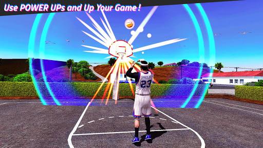 All-Star Basketballu2122 2K20 screenshots 5