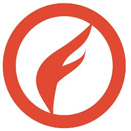 Fuel Interactive logo