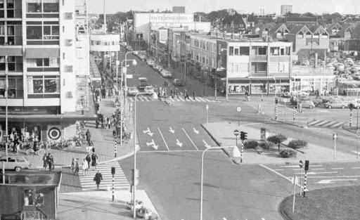 1976 Beatrixstraat.jpg