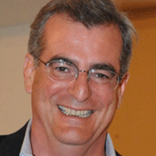 Robert Mealey
