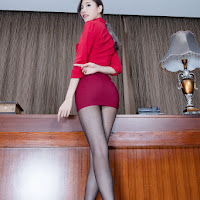 [Beautyleg]2016-01-11 No.1239 Abby 0006.jpg