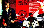 the Aron en Florian Bevelander Band Experience