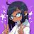 Elizabeth Weatherspoon avatar image