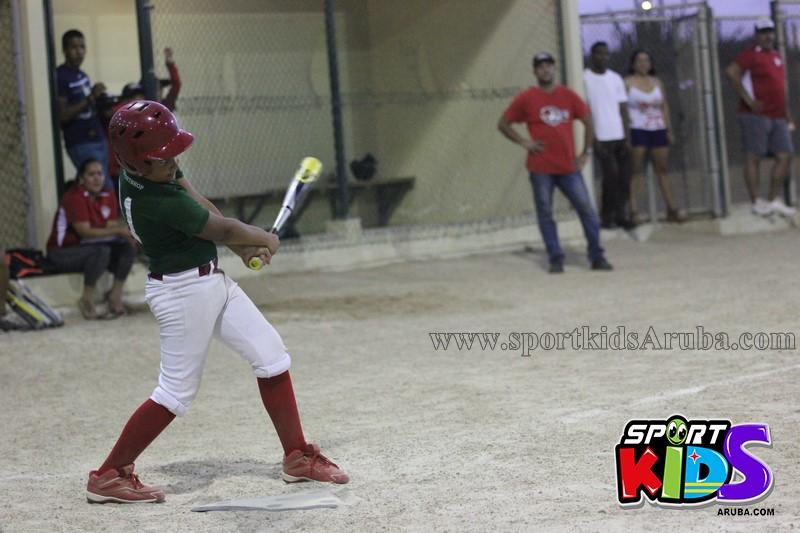 Hurracanes vs Red Machine @ pos chikito ballpark - IMG_7519%2B%2528Copy%2529.JPG