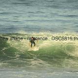 _DSC5816.thumb.jpg
