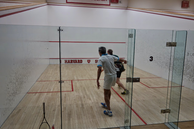 MA Squash Finals Night, 4/9/15 - DSC01563.JPG