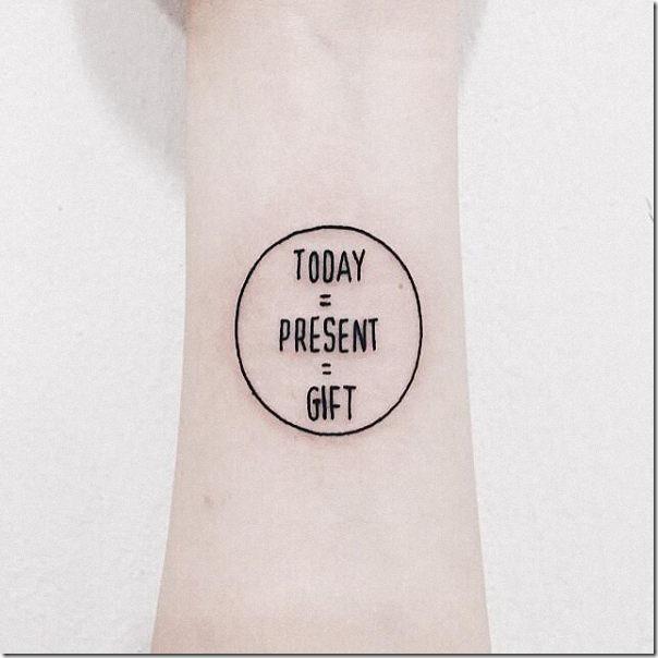 hoy__presente__presente